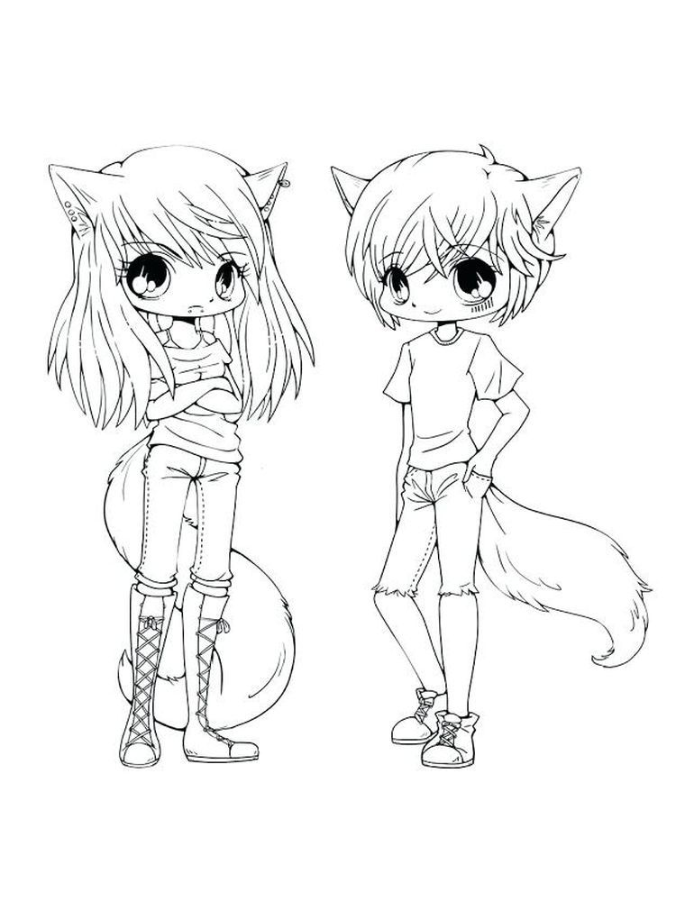 Ginta From Marmalade Boy Anime Coloring Pages For Kids Printable Free Manga Coloring Book Coloring Pages For Boys Sailor Moon Coloring Pages
