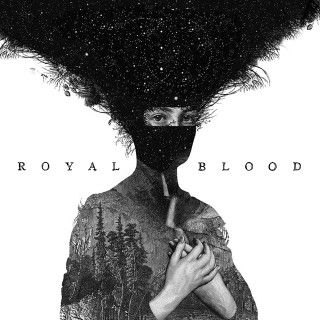 Stereo Boutique - Royal Blood