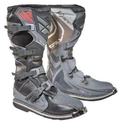 Fly Racing Viper Boots Racing Boots Boots Combat Boots