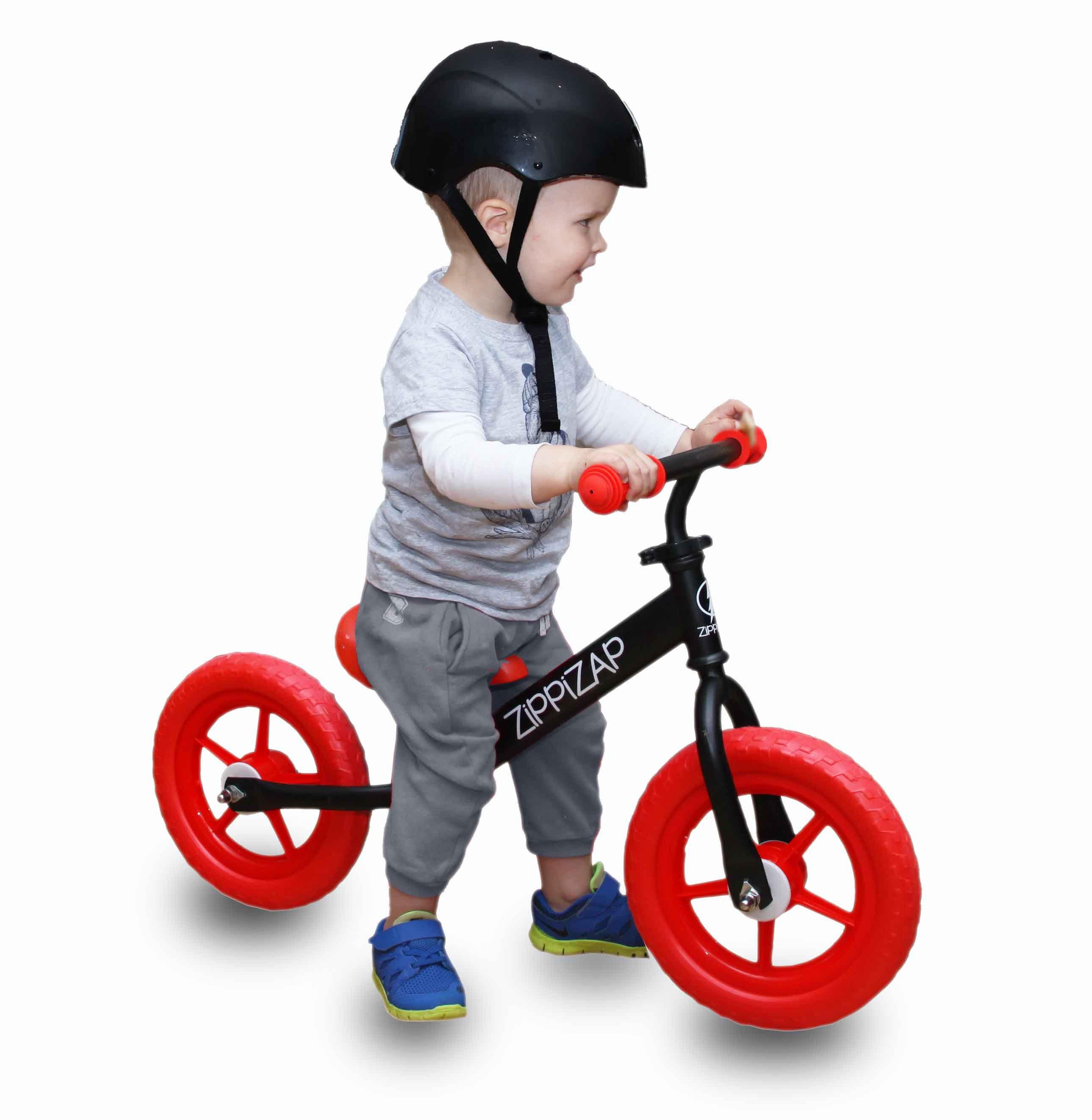 Balance Bikes Balance Bike Bike Children