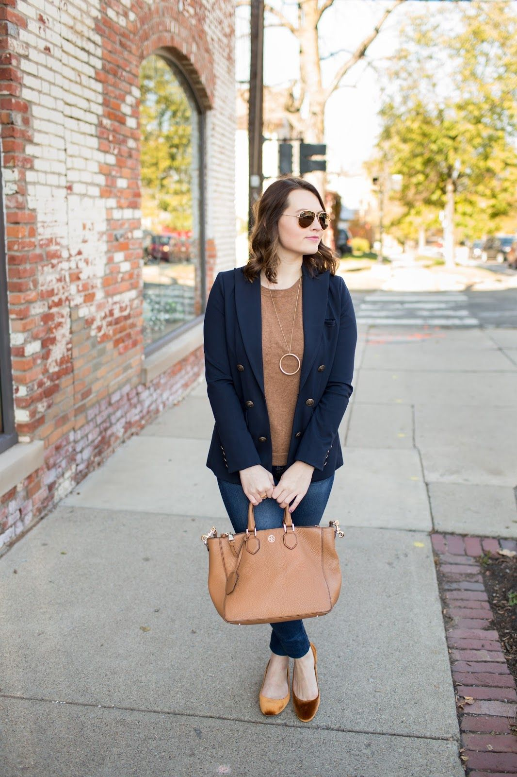 A Hint Of Velvet Fall Pinterest Fall Outfits Fall And