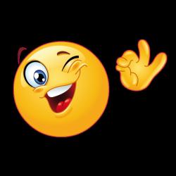 Stickers Ado Emoji Drôle Images Drôles Images Emoji