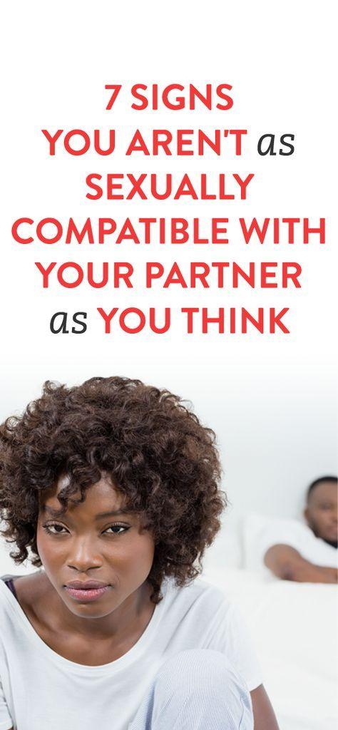 Pof dating kosten