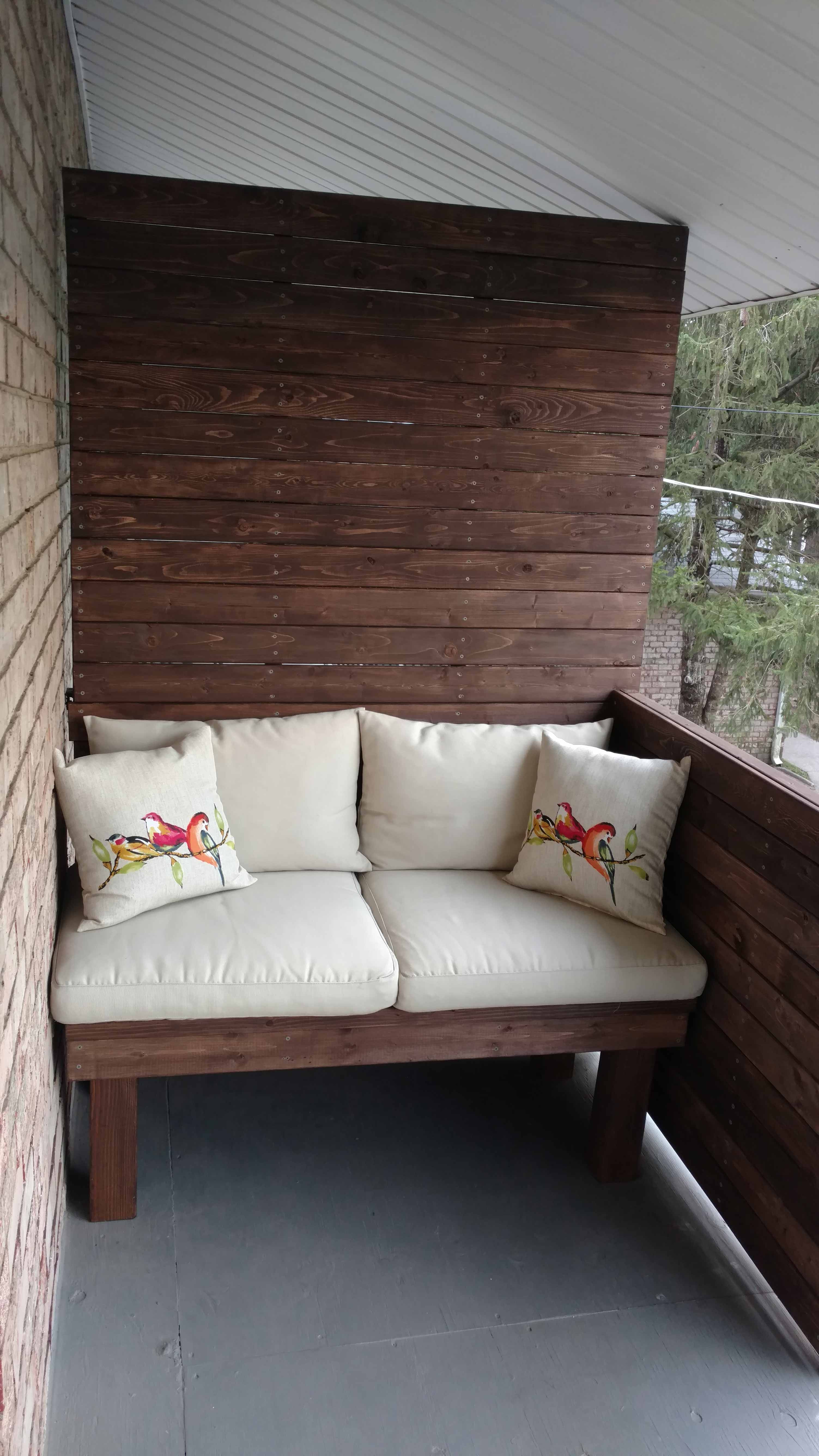 Engineeryourspace Inspired Project Easy Diy Outdoor Bench Perfect For A Small Balcony Thanks For Sharing Yo Wood Bench Outdoor Diy Bench Outdoor Diy Outdoor