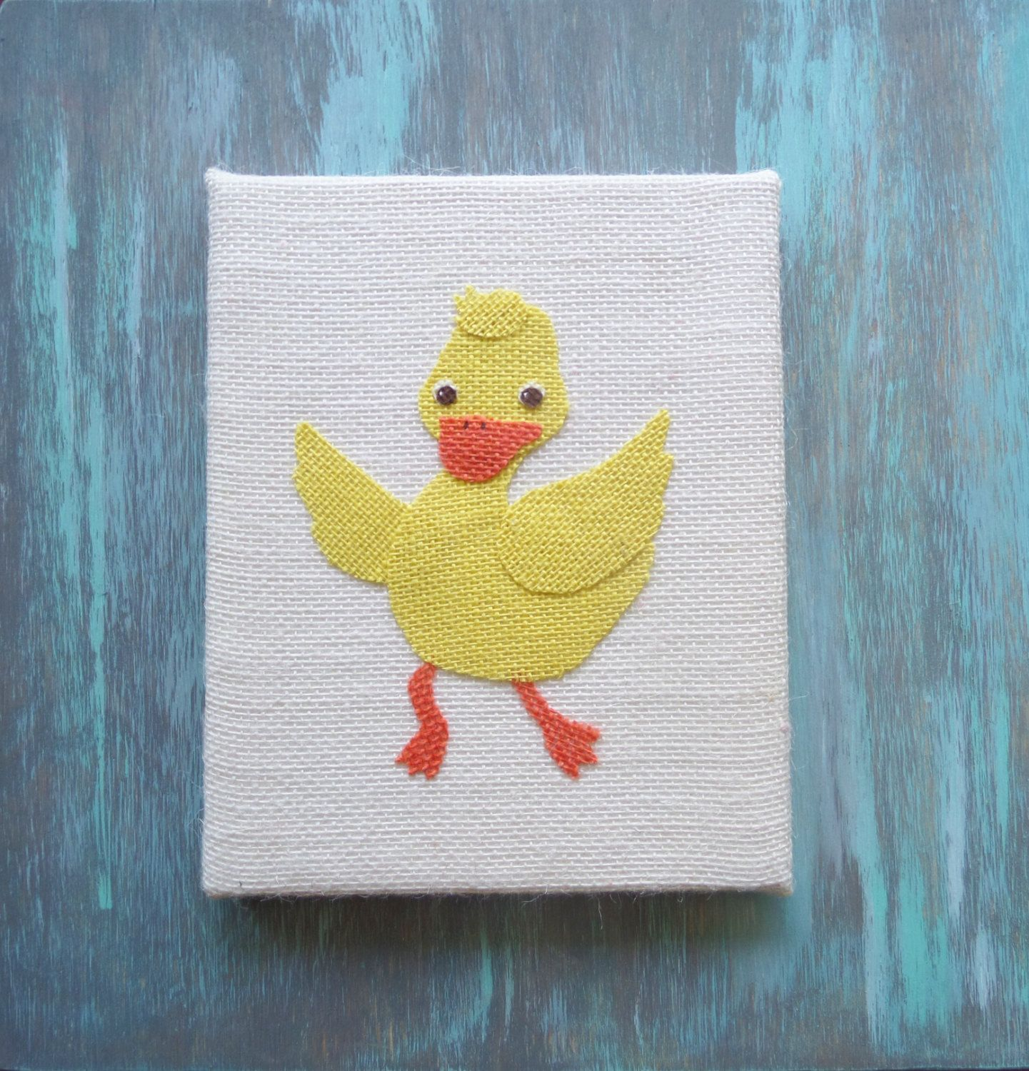 Dorable Farm Wall Decor Pictures - The Wall Art Decorations ...