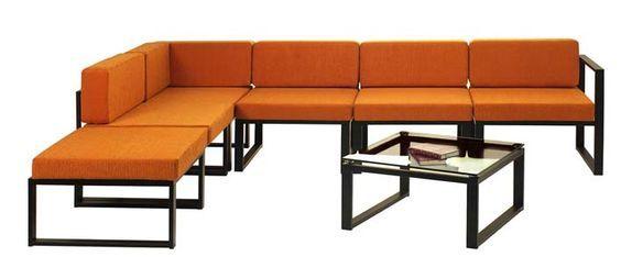 sillones de caño para living - Buscar con Google | tubos fontaneria ...