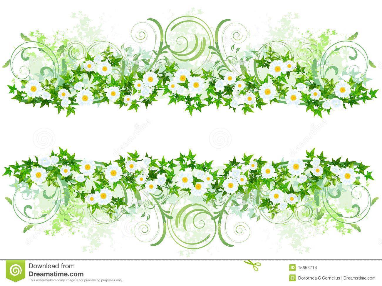 flores decoracion - Cerca con Google