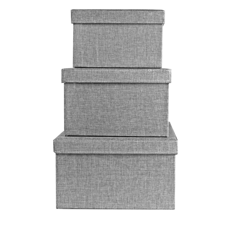 tub large furniture target amsterdam line storage chevron re tubs pin