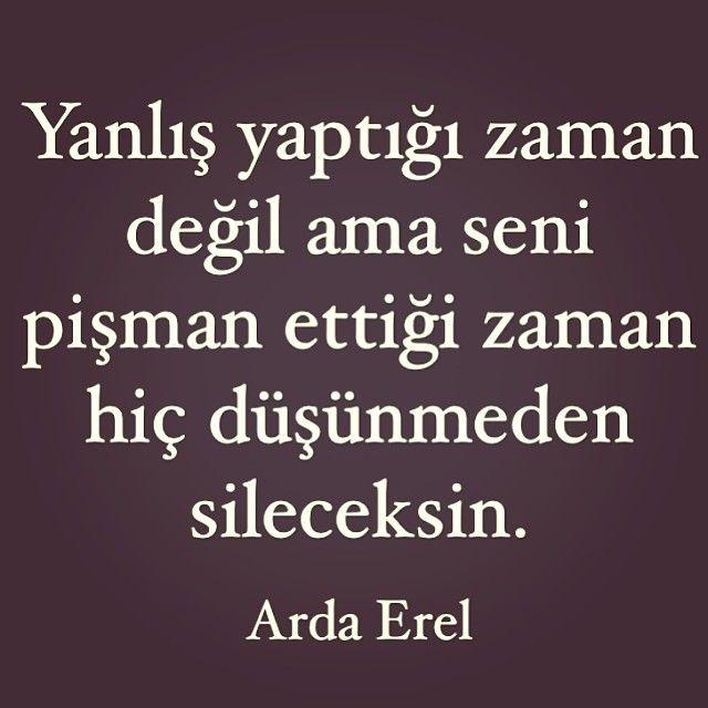 Arda Erel At Arda Baysal Baysal Erel Instagram Photos Websta