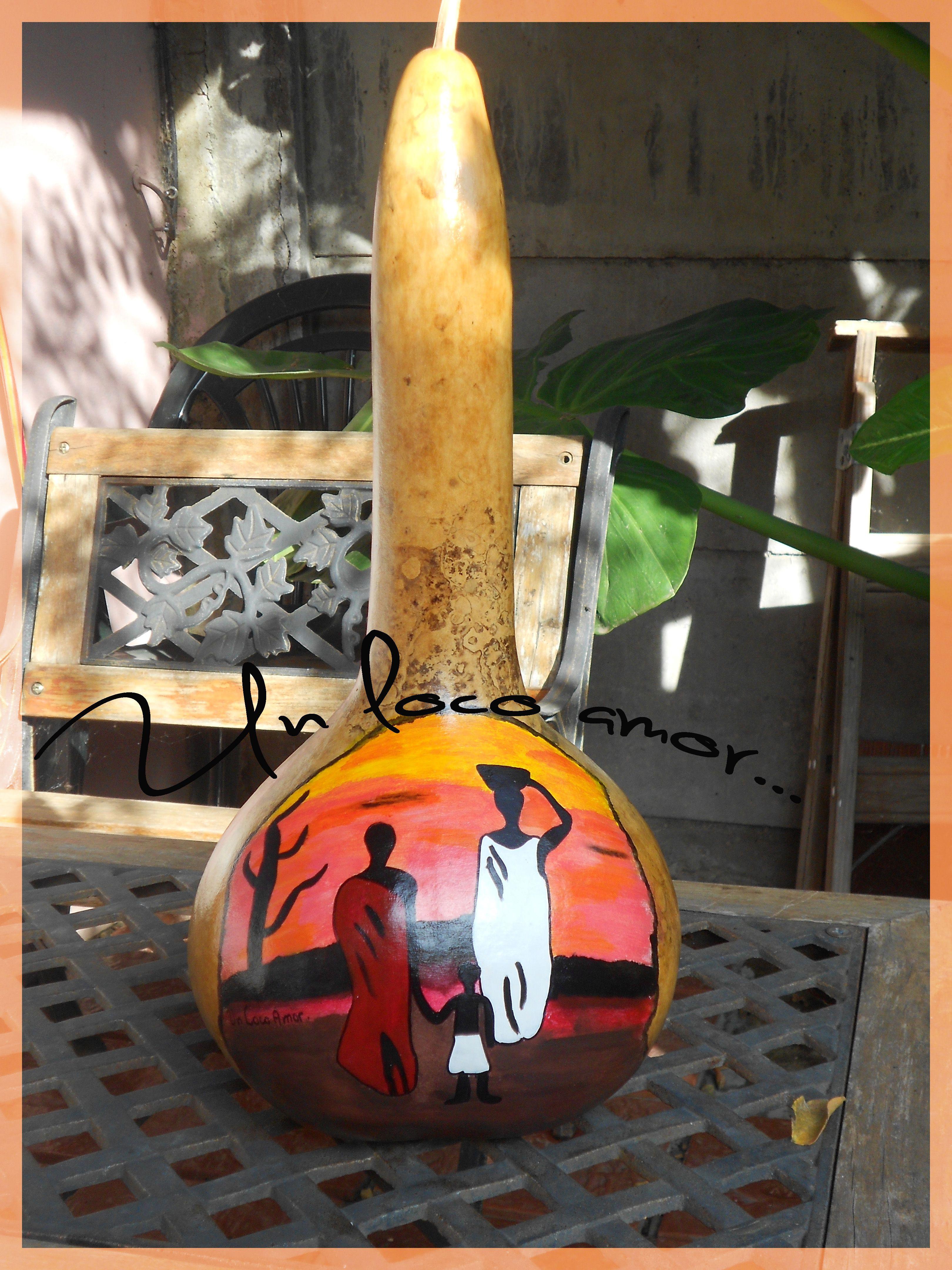 Calabazas pintadas a mano calabazas pintadas a mano pinterest calabazas pintadas a mano - Calabazas de halloween pintadas ...