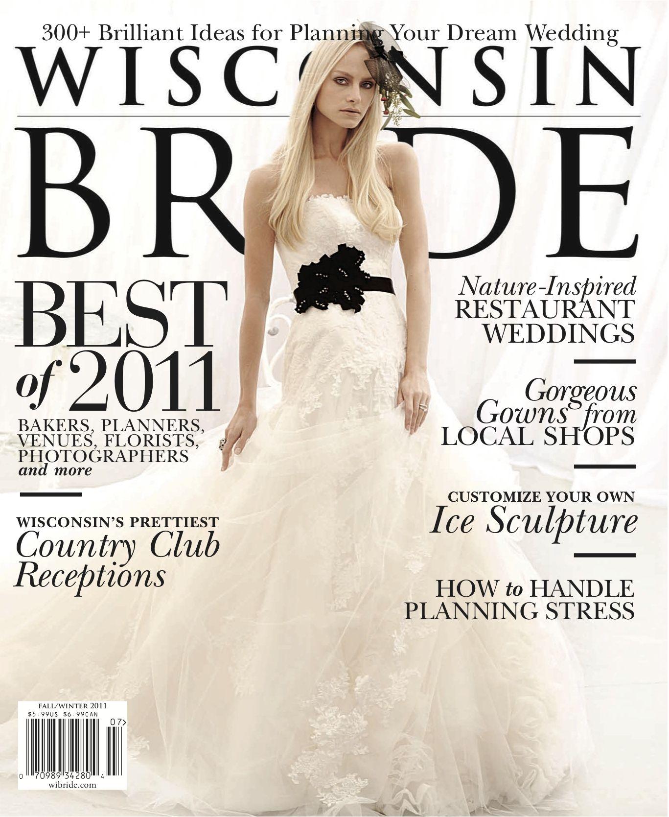 Real Wedding Brides Magazine Designer Dresses In Lahor Studio Magazin Company Sarees List Shoes
