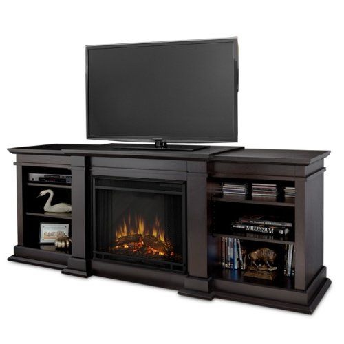 Real Flame Fresno Entertainment Electric Fireplace Real F... https://www.amazon.com/dp/B006GZ2BW8/ref=cm_sw_r_pi_dp_x_ZHSdybJNM02A7