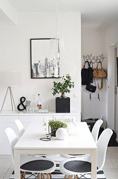 Ikea Melltorp tafel 4 pers Appartement Pinterest Dining area - best of world map glass desk ikea