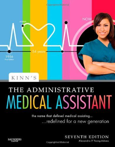 Medical Administrative Assistant Career Training Medical Assistant