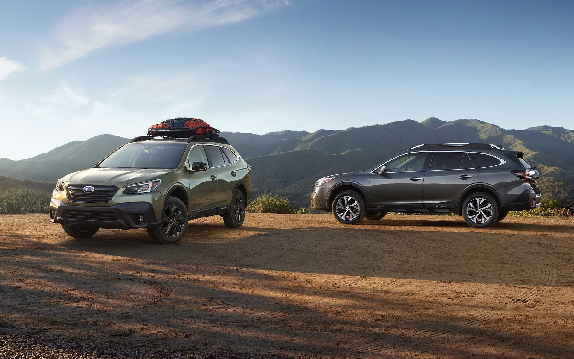 Introducing The All New Most Adventurous Most Reliable Safest Best Subaru Outback Ever Subaru Outback Subaru Outback