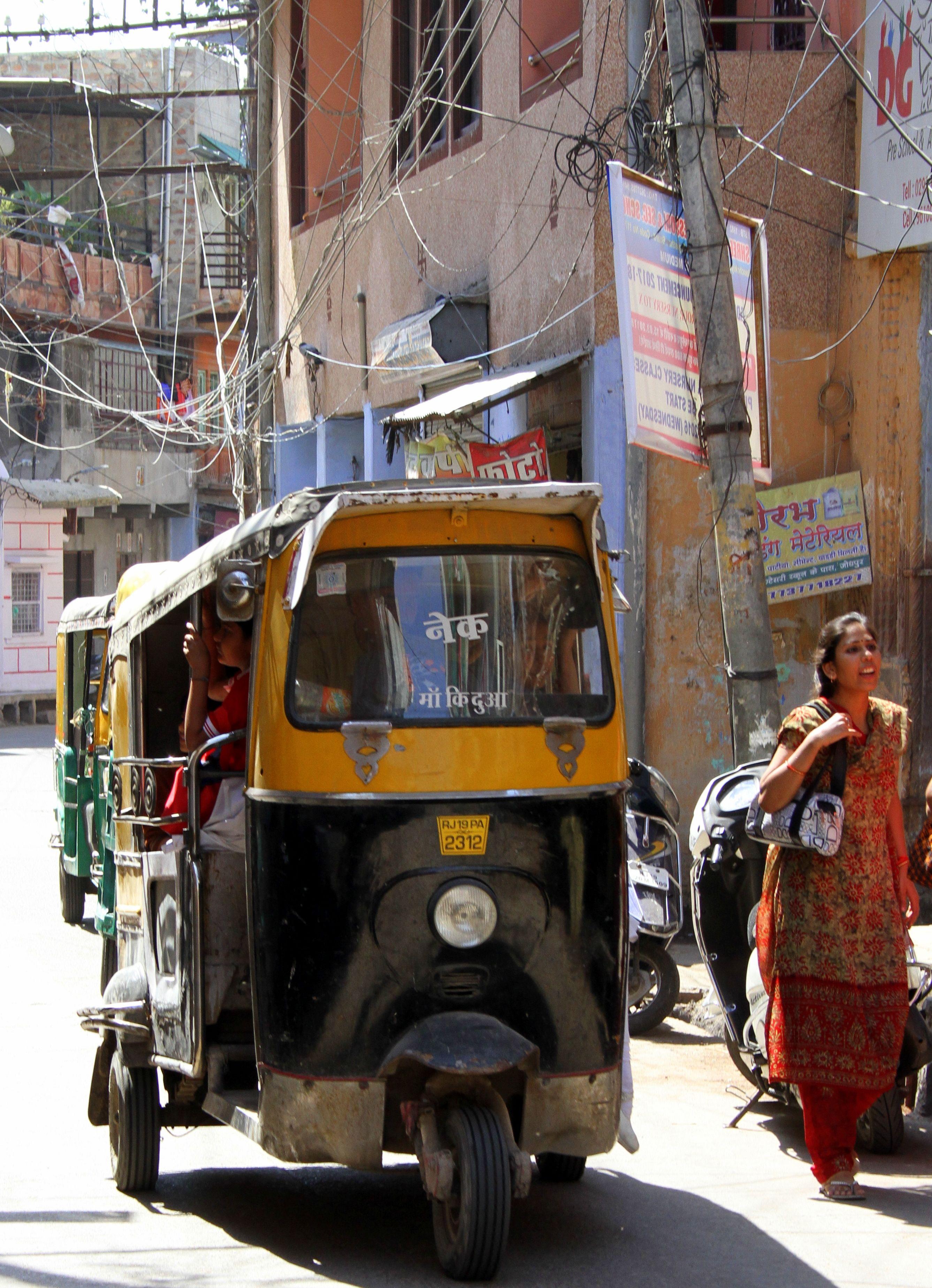 Pin by Bavaro Art Ann & Derek Mutch on Photography India