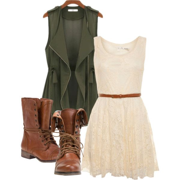 """Untitled #45"" by haleyymariee on Polyvore"