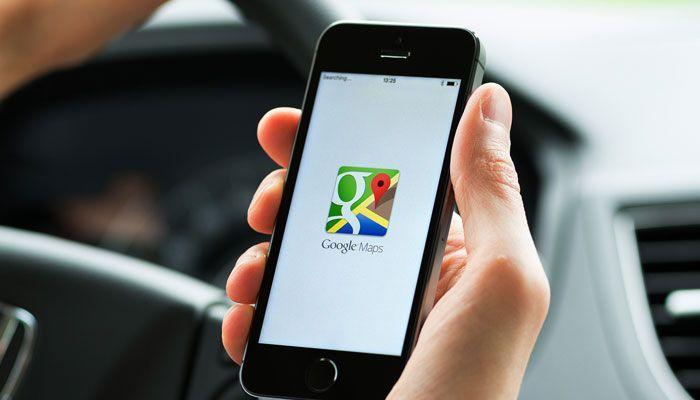 Use Google Maps App Without Internet While Travelling ... on internet map art, internet map store, internet health, internet email, internet map history, internet phone app, internet web app,