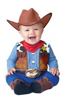 b3e99947d40eb disfraz de sheriff del lejano oeste para beb