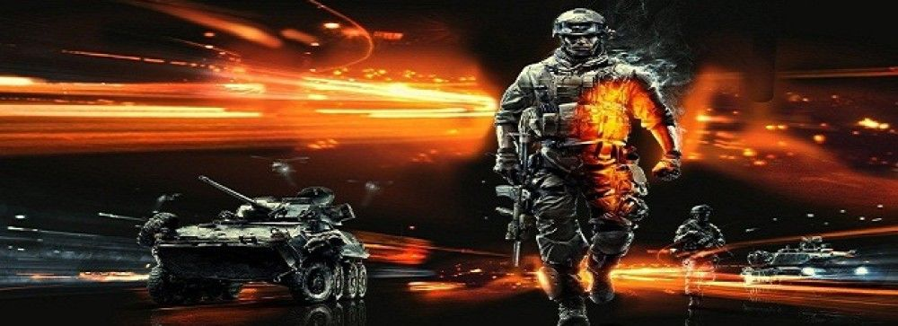 Http Pcgamingheadset Info Best Gaming Wallpapers Battlefield