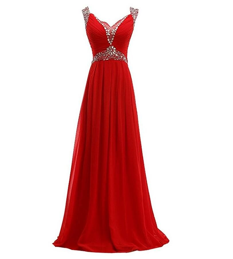 Cheap long graduation dresses, Buy Quality dress for graduation ...