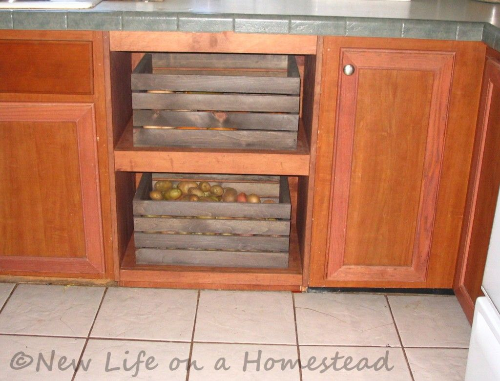 Going Off Grid Getting Rid Of The Dishwasher New Life On A Homestead Homesteading Blog Replace Dishwasher Kitchen Space Dishwasher Cabinet