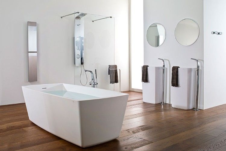 /salle-de-bain-moderne/salle-de-bain-moderne-38
