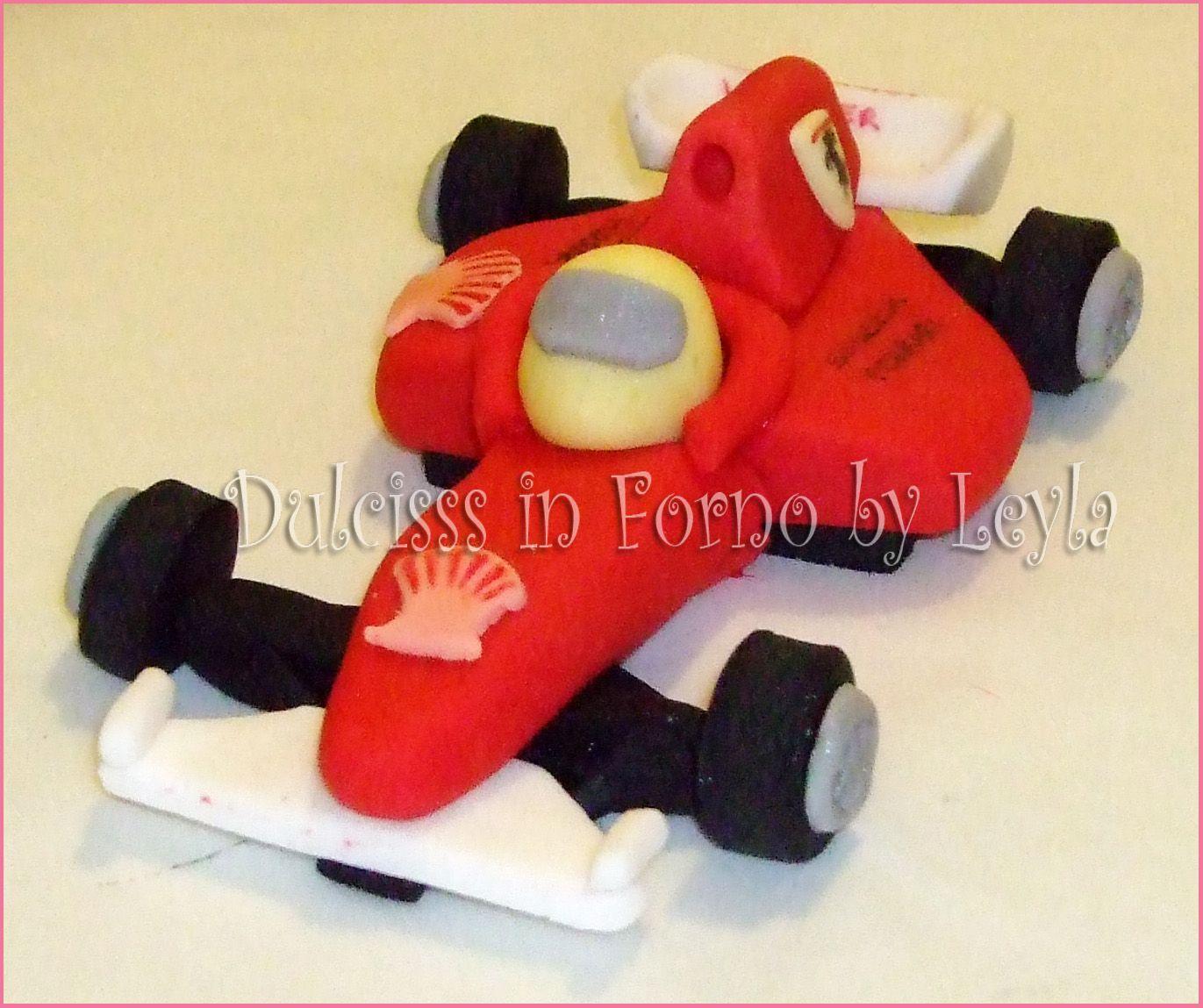 Ferrari f1 in pasta di zucchero tutorial passo passo ferrari f1 ferrari f1 in pasta di zucchero tutorial passo passo ferrari formula 1 pdz baditri Gallery