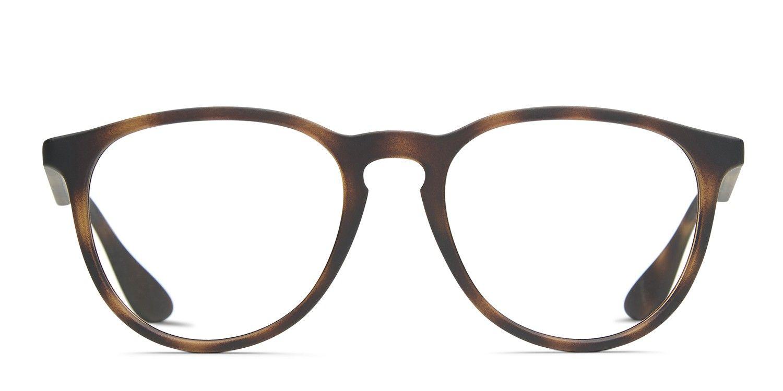 Glasses Online Elliot | Tortoise, Sprung hinges and Tortoise shell