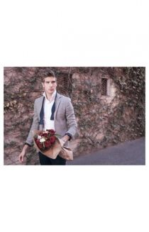 Signed Roses Poster (18x24 Landscape) Poster - Joey Graceffa Posters - Online Store on District Lines So cool