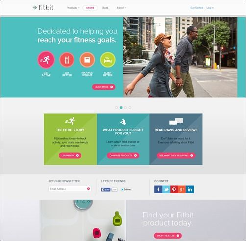 40 Cool Metro Style Websites For Inspiration Metro Style Word Activities Fashion Website