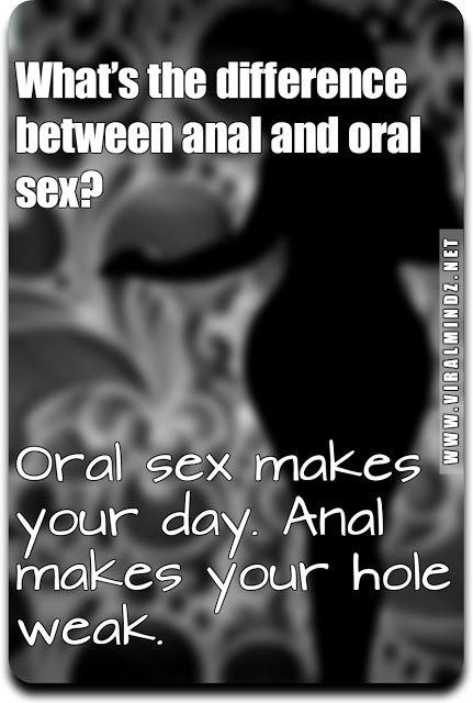 joke Twisted adult