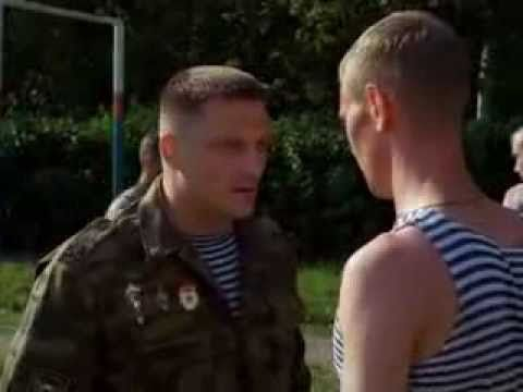 Русская жертва Русские боевики...film/documentary about russian ...