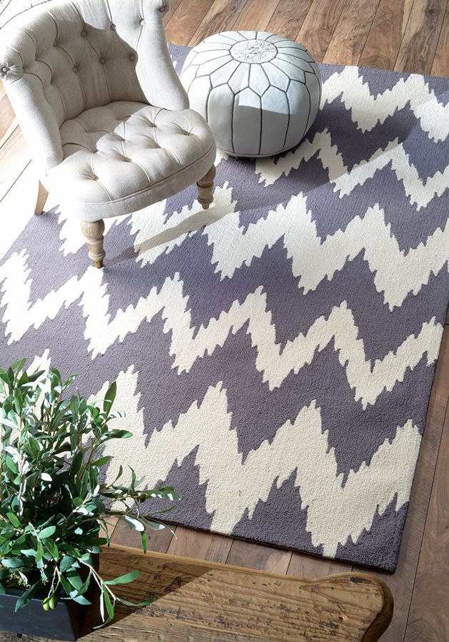 Pin by rugs usa on rugs usa summer top sellers in 2019 alfombras - Alfombras contemporaneas ...