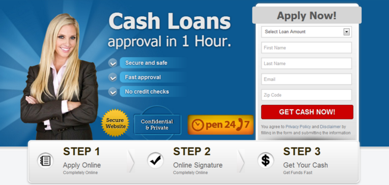 Payday loans online that are safe picture 10