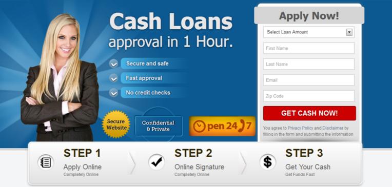 Margin loan advance picture 2