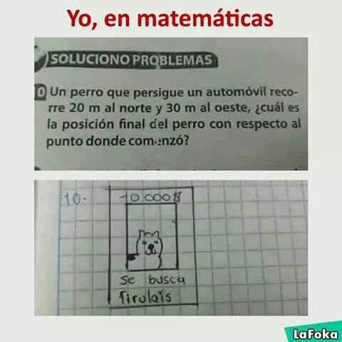 Yo En Matematicas V Memes Mexicanos Memes Funny Faces Funny Memes