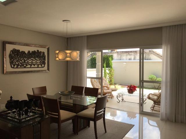 Casa em casa de condomínio 4 quartos à venda com Ar