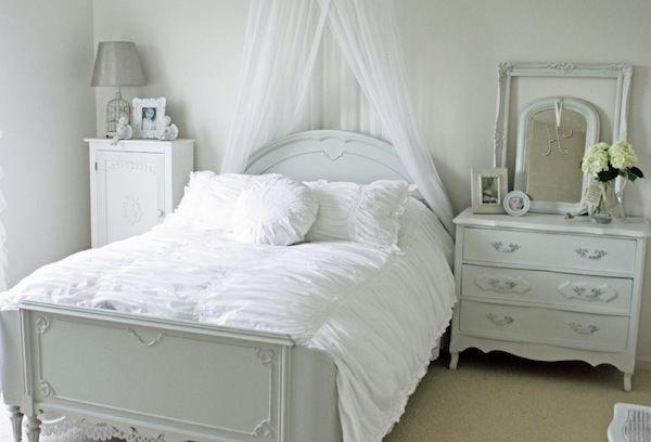 Winter Themen Schlafzimmer Holz Polnischen Bilderrahmen