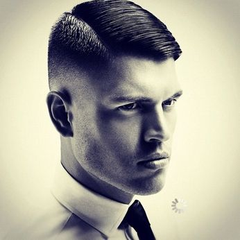 Divas En Ligne Tendances Cheveux Pour Hommes 2013 2014 Coiffure Homme Coiffure Homme Court Coupe Cheveux Homme