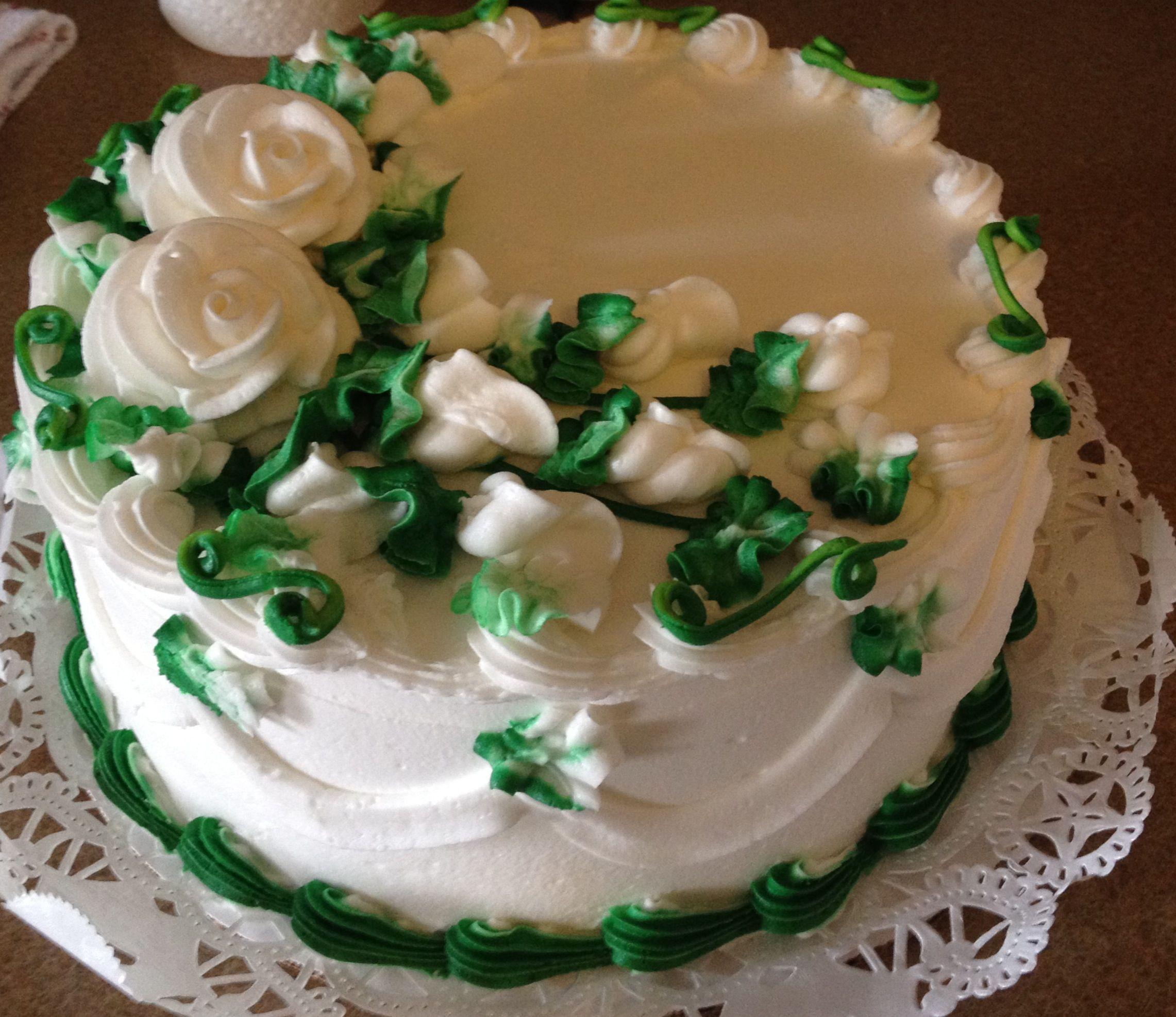 Plehn's Bakery Louisville, KY Sooooo Gooood!!! Desserts