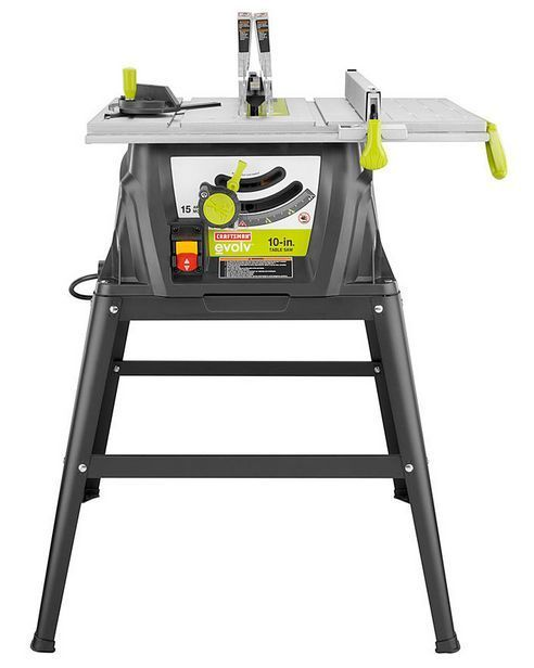 Ryobi Universal Router Table 29 lbs 5-Throat Plates Built-In Vacuum Port