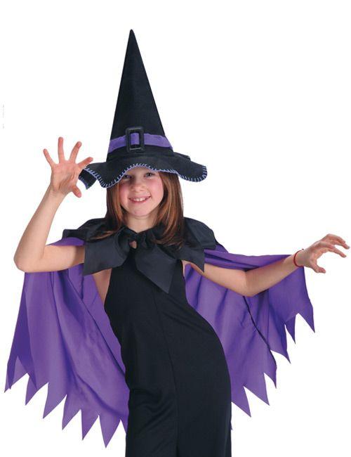spinnen hexe kinder kost m set kleider masken karneval. Black Bedroom Furniture Sets. Home Design Ideas