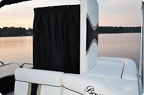 Pin By Kathy Baker Lmt On Pontoon Boat Pontoon Boat Pontoon