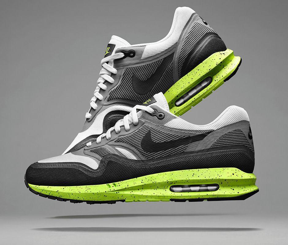 Nike Air Max Lunar 1 Thé air max