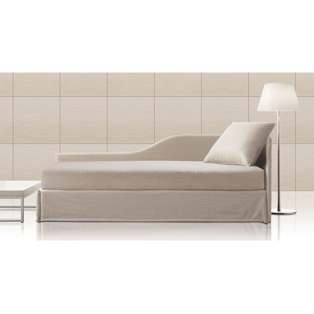 Chaiselongue Lauri Beige Chaiselongue Sofa Design Landhaus Mobel
