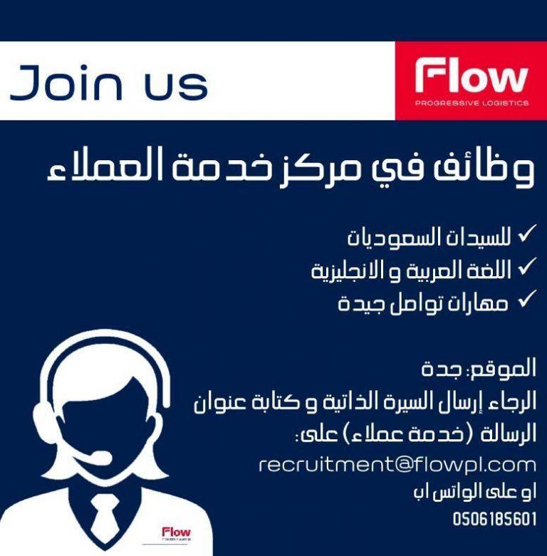 Call Center Job Openings Saudi Arabia Gulfcareer Job Opening Call Center Job