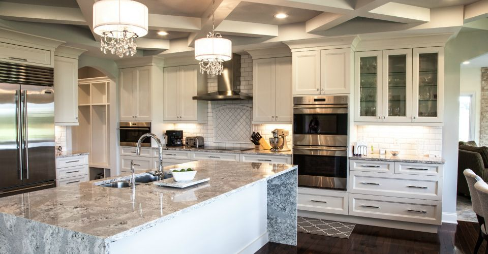 Dream Kitchen Pictures How To Plan Your Dream Kitchen Dream Kitchen Dream House Dream Kitchens U20 Dream Kitchen Kitchen Design Images Dream House Kitchens