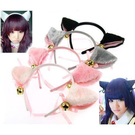 mug retrogaming spectrum 48k accessoire pour cosplay de chat pinterest oreilles de chat. Black Bedroom Furniture Sets. Home Design Ideas