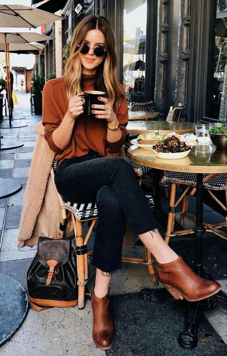 Photo of 150 Fall Outfits to Shop Now Vol. 2 / 169 #Fall #O… – #Fal…